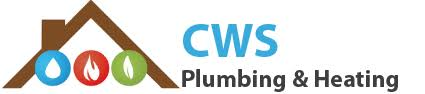 Chad Sheppeck - CWS Plumbing and Heating